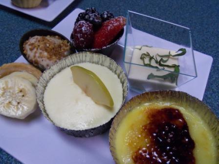 dessertnight201108.jpg