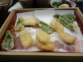 yakata_4.jpg