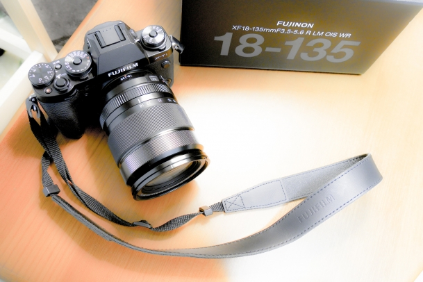 P1200703.jpg