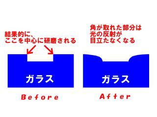 08_WATCH_PIC1.jpg