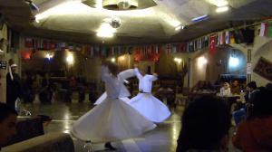 10dance.jpg