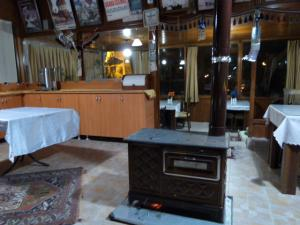 4hotel_20120112163038.jpg