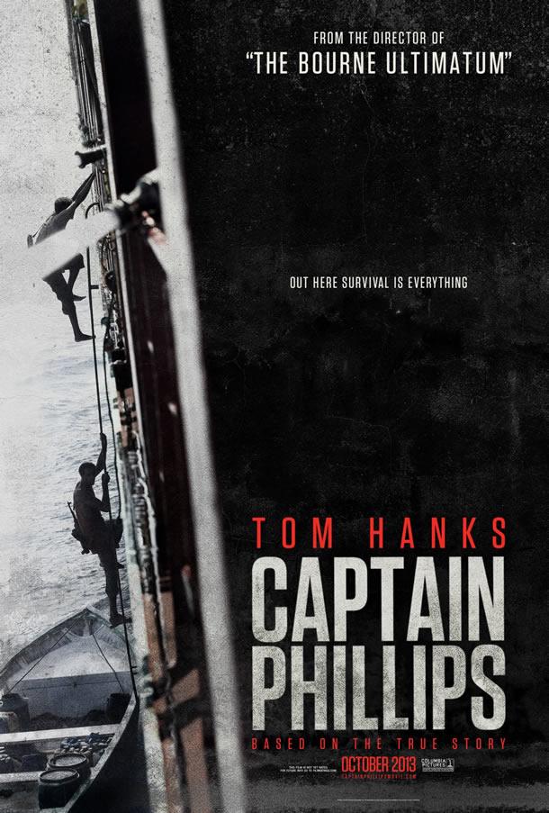 captain-phillips-domestic-poster.jpg