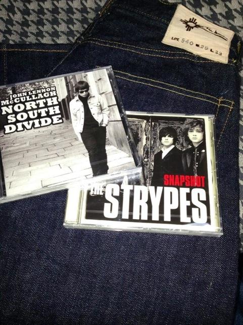 jeans_cd.jpeg