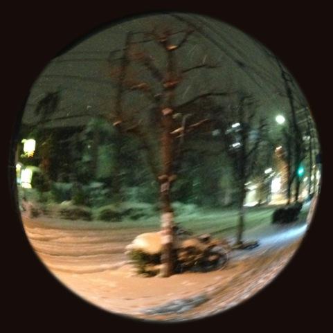 snow_town.jpg