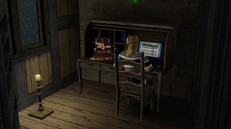 Screenshot-33.jpg