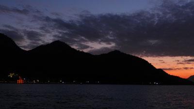 20121119-9.jpg