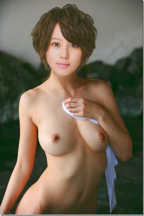 blog-imgs-36.fc2.com_o_t_a_otakaratengoku_65_20110309034404