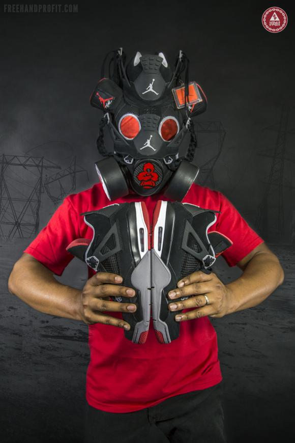 058-jordan-bred-iv-gas-mask-04_convert_20141103232126.jpg