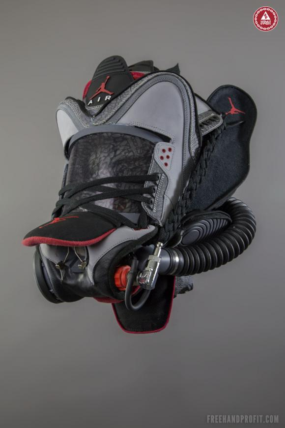 086-air-jordan-iii-stealth-gas-mask-22_convert_20141103231823.jpg