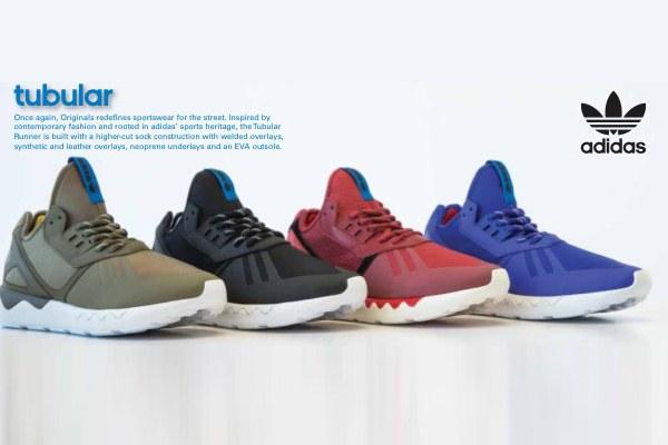 Adidas-Tubular.jpg