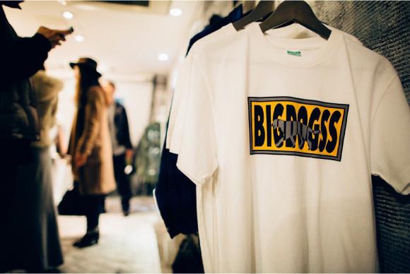 BIGDOGSS2.jpg