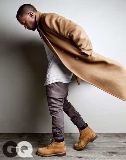 Kanye-West-GQ-August-7.jpg
