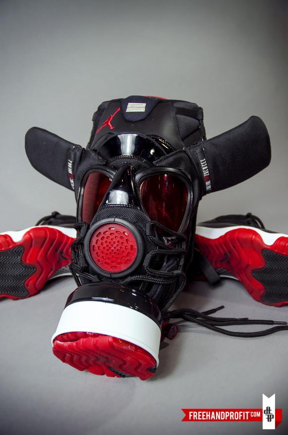 bredxi-jordan-gasmask-freehandprofit004-copy_convert_20141103233255.jpg