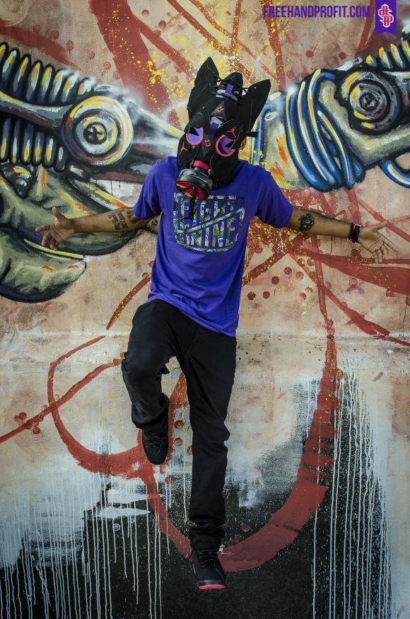 freehand-profit-air-jordan-raptor-7-mask105_convert_20141103232908.jpg