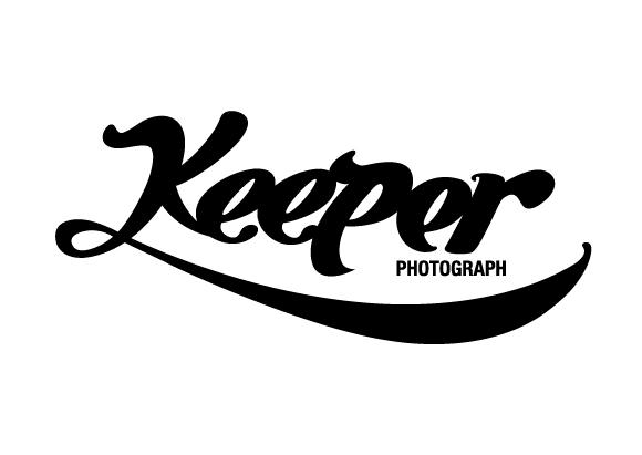 keeper-logo-.jpg