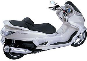 bike09e
