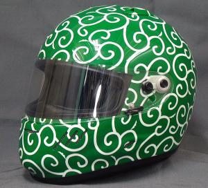 helmet34a