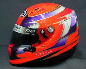 helmet35a