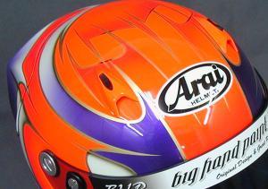 helmet35c