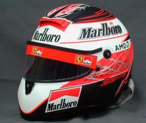 helmet38a