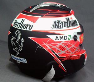 helmet38b