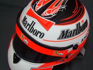 helmet38c