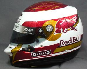 helmet40a