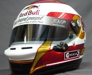 helmet40b