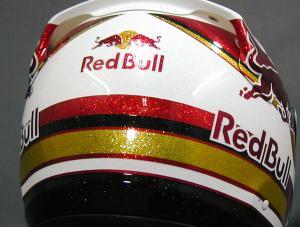 helmet40c
