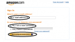amazon-registration-02.png