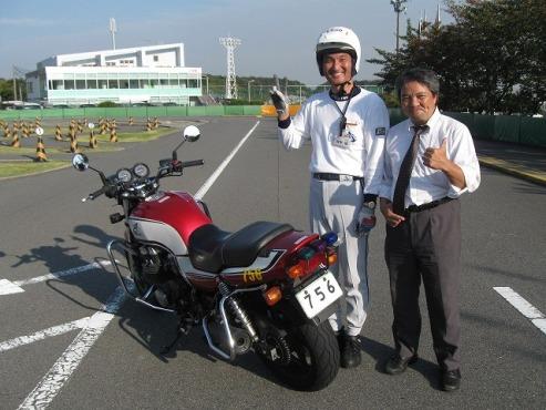 感車祭 名古屋市 昭和区 中部日本自動車学校