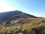 達磨山へのルート
