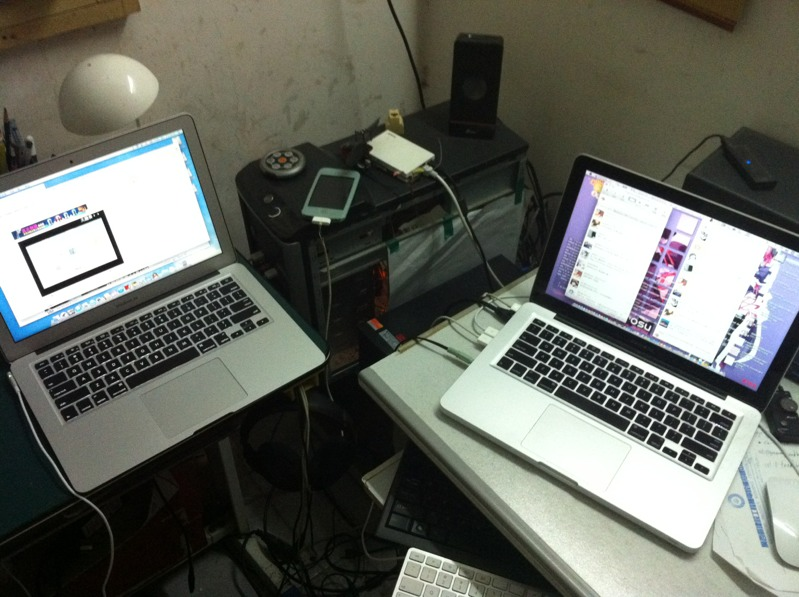 iphone_20120108145223.jpg