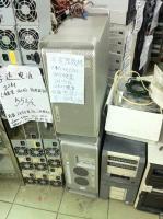 iphone_20120128051917.jpg