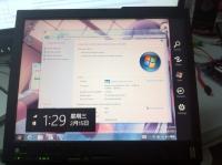 iphone_20120219020330.jpg