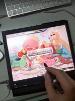 iphone_20120219020424.jpg