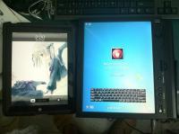 iphone_20120219020550.jpg