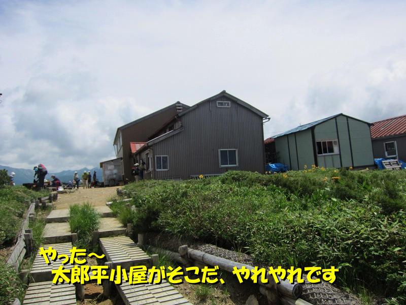 photo-hg026.jpg