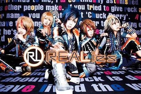 Realies-realies-29970872-920-613