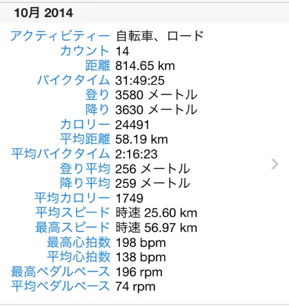 fc2blog_201410301340377c6.jpg