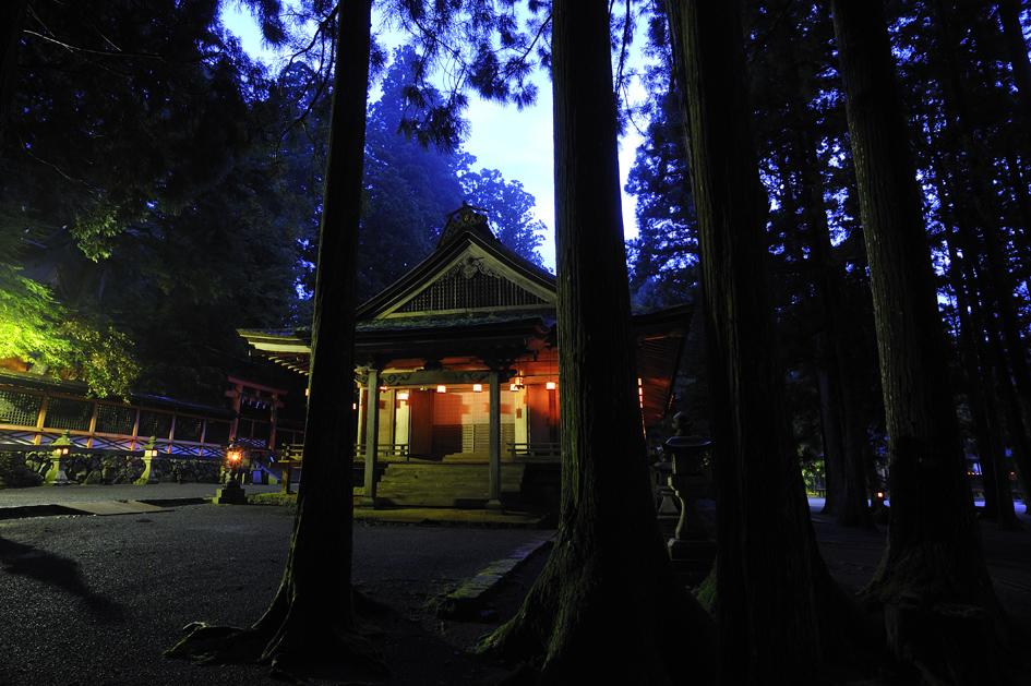 _DSC5216_山王院と御社.jpg