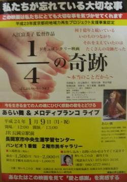 IMGP2921.jpg