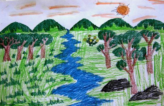 4 絵画教室31回目  (36)