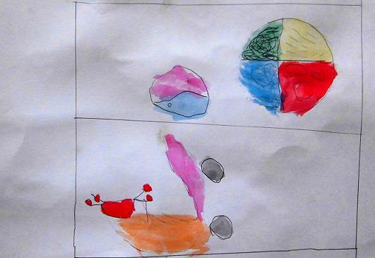 5 絵画教室31回目  (43)