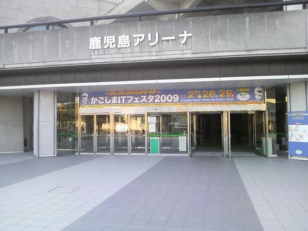 P1000199.jpg