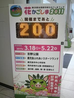 P1002005.jpg