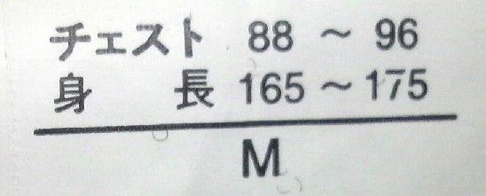 P1011134-1.jpg