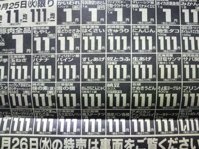 P1010430.jpg