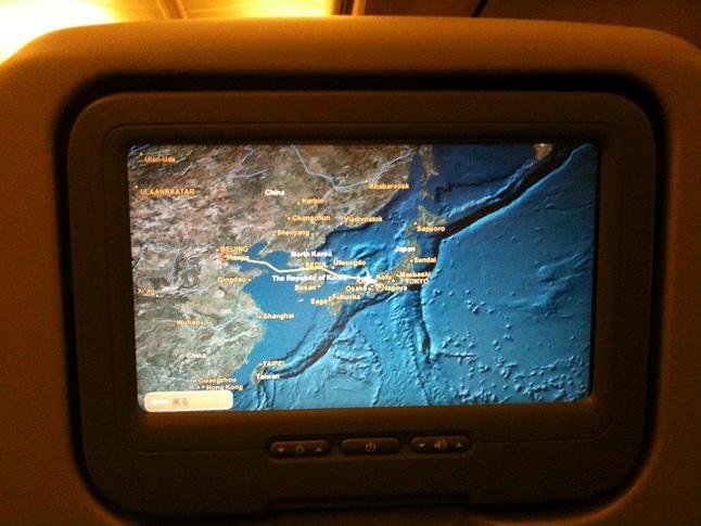 海外出張201110-02